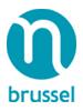 Vlaamse Gemeenschapscommissie